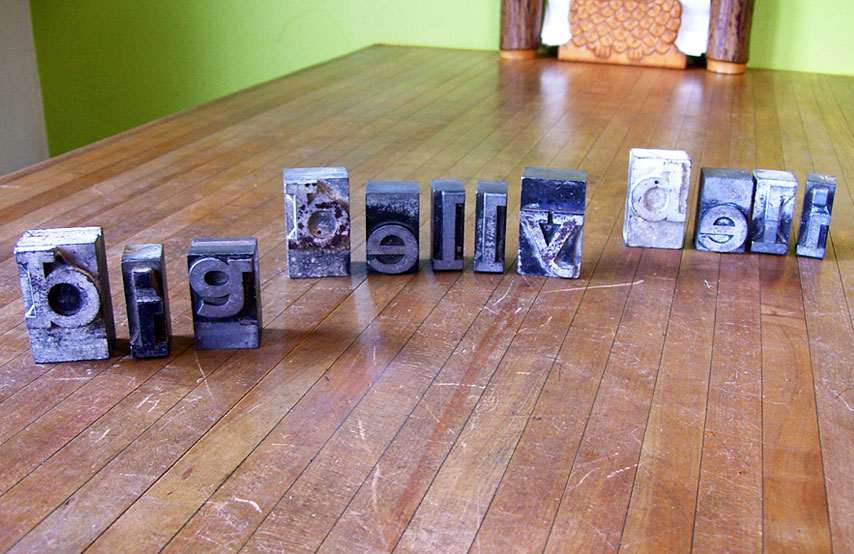 slider_letters_table